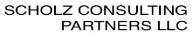 Scholz Consulting Partners LLC - The Clinical Diagnostics Experts